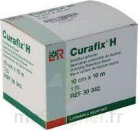 CURAFIX H, sparadraps 10 m x 10 cm à BAUME-LES-DAMES