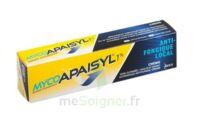MYCOAPAISYL 1 % Crème T/30g à BAUME-LES-DAMES