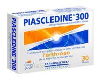 Piascledine 300 mg Gél Plq/30 à BAUME-LES-DAMES