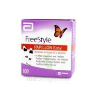 Freestyle Papillon Easy Électrode 2Fl/50 à BAUME-LES-DAMES