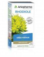 Arkogélules Rhodiole Gélules Fl/45