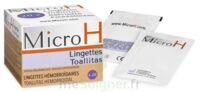 Lingettes anti-hémorroïdes à BAUME-LES-DAMES