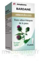 ARKOGELULES Bardane Gél Fl/150 à BAUME-LES-DAMES