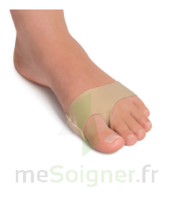 FEETPAD PROTECTION PLANTAIRE TAILLE S à BAUME-LES-DAMES