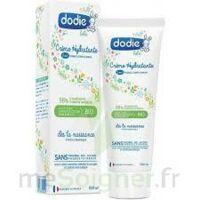 Dodie Crème Hydratante 75ml à BAUME-LES-DAMES