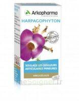 ARKOGELULES HARPAGOPHYTON, 45 gélules à BAUME-LES-DAMES