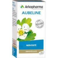 AUBELINE ARKOGELULES, gélule Fl PVC/45 à BAUME-LES-DAMES