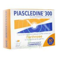 PIASCLEDINE 300 mg Gélules Plq/60 à BAUME-LES-DAMES