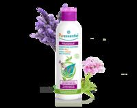 Puressentiel Anti-Poux Shampooing quotidien pouxdoux bio 200ml à BAUME-LES-DAMES