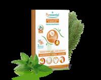 Puressentiel Articulations et Muscles Patch chauffant 14 huiles essentielles à BAUME-LES-DAMES