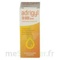 ADRIGYL 10 000 UI/ml, solution buvable en gouttes à BAUME-LES-DAMES