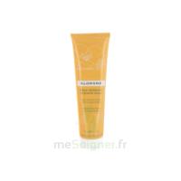 Klorane Dermo Protection Crème dépilatoire 150ml à BAUME-LES-DAMES
