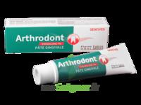 ARTHRODONT 1 % Pâte gingivale T/80g à BAUME-LES-DAMES
