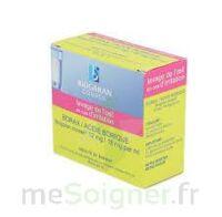 BORAX/ACIDE BORIQUE BIOGARAN CONSEIL 12 mg/18 mg par ml, solution pour lavage ophtalmique en récipient unidose à BAUME-LES-DAMES