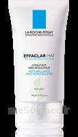 Effaclar MAT Crème hydratante matifiante 40ml à BAUME-LES-DAMES