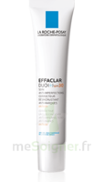 Effaclar Duo+ SPF30 Crème soin anti-imperfections 40ml à BAUME-LES-DAMES