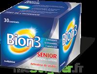Bion 3 Défense Sénior Comprimés B/30 à BAUME-LES-DAMES