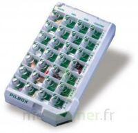 Pilbox Classic Pilulier hebdomadaire 4 prises à BAUME-LES-DAMES