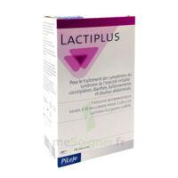 Pileje Lactiplus B/56 à BAUME-LES-DAMES
