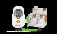 Exacto Thermomètre sans contact Minitherm à BAUME-LES-DAMES