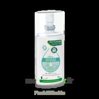 Phytosun Arôms Spray répulsif moustique 75ml à BAUME-LES-DAMES
