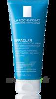 Effaclar Masque 100ml à BAUME-LES-DAMES