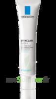 Effaclar Duo+ Gel crème frais soin anti-imperfections 40ml à BAUME-LES-DAMES