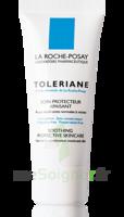 Toleriane Crème apaisante peau intolérante légère 40ml à BAUME-LES-DAMES