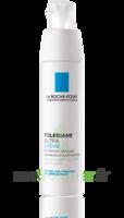 Toleriane Ultra Crème peau intolérante ou allergique 40ml à BAUME-LES-DAMES