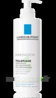 Toleriane Fluide soin lavant 400ml à BAUME-LES-DAMES