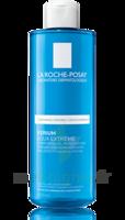 Kerium Doux Extrême Shampooing gel 400ml à BAUME-LES-DAMES