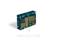 Beauterra - Coffret Cadeau - 4 produits à BAUME-LES-DAMES