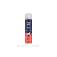 Insect Ecran Habitat Solution 300ml à BAUME-LES-DAMES
