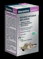 Biocanina Recharge pour diffuseur anti-stress chat 45ml à BAUME-LES-DAMES