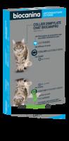 Biocanipro Collier chat B/1 à BAUME-LES-DAMES