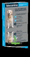 Biocanipro Collier chien B/1 à BAUME-LES-DAMES