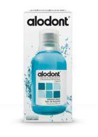 ALODONT S bain bouche Fl PET/200ml+gobelet à BAUME-LES-DAMES