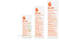 Bi-Oil Huile Fl/200ml à BAUME-LES-DAMES