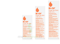 Bi-Oil Huile Fl/125ml à BAUME-LES-DAMES